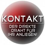 Button_Kontakt